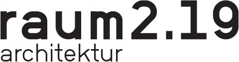 raum2.19 logo
